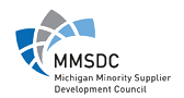 Minority Business Enterprise (MMSDC Certified)